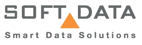 Softdata Smart Data Solutions